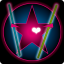 StarLove Stack for RapidWeaver Stacks Plugin